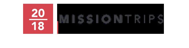 missiontripsNEW