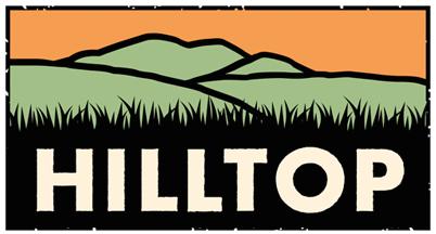 hilltopheader2-1