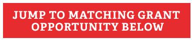 matchinggrant button