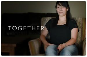 togetherfi3