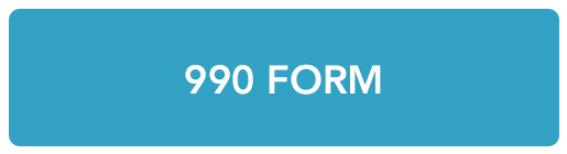 990form