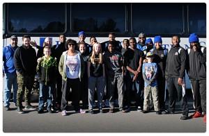 busgroup2