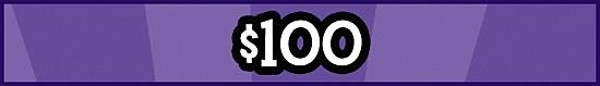 VBS100