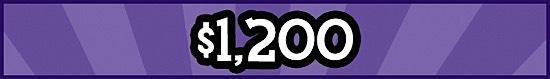 VBS1200