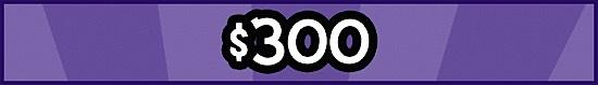 VBS300