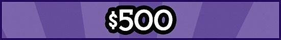 VBS500