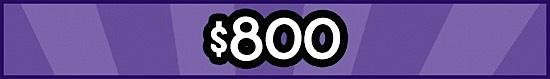 VBS800