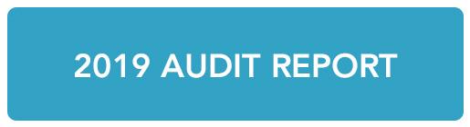 AuditReport