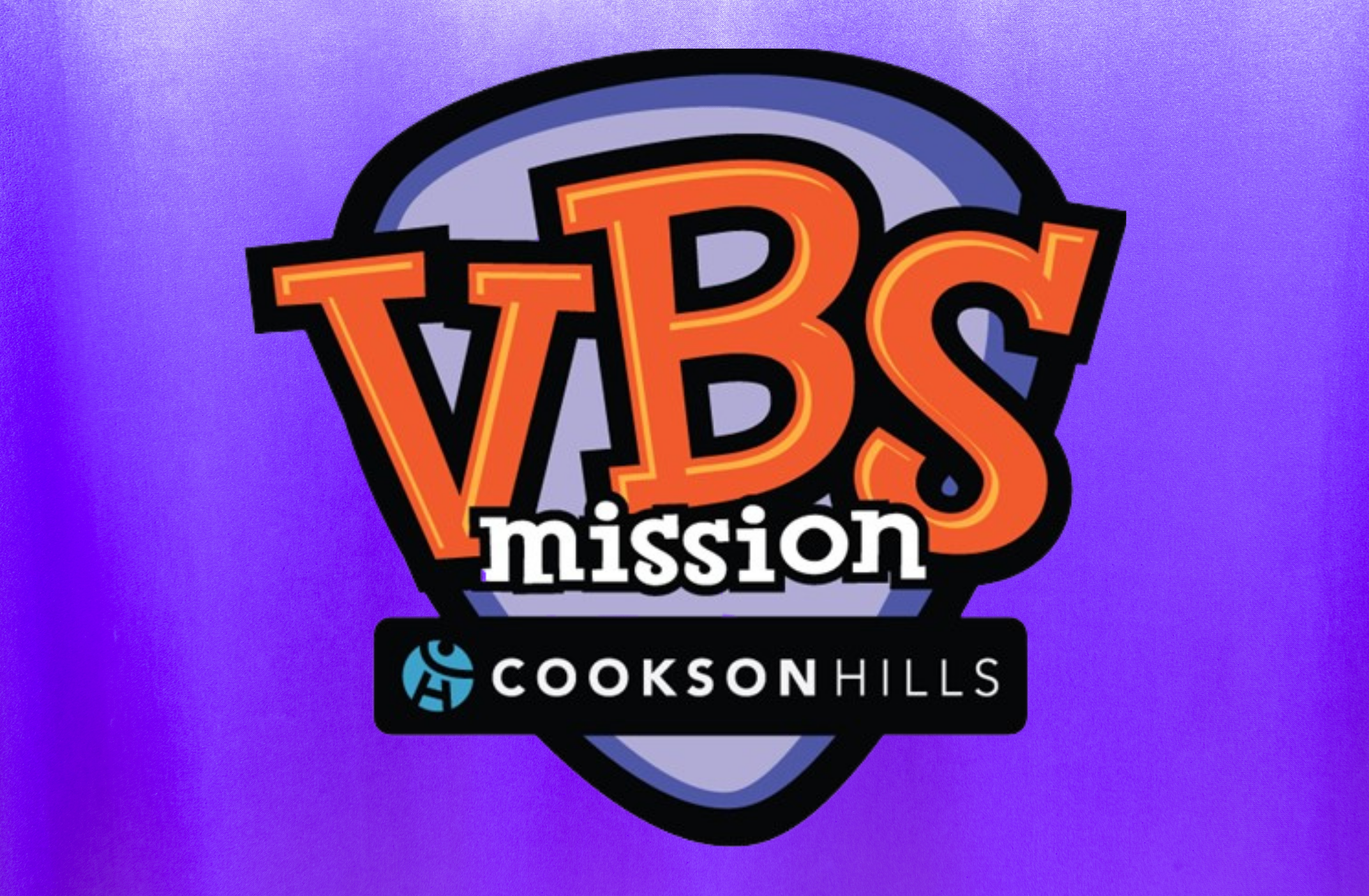 VBS, Mission,